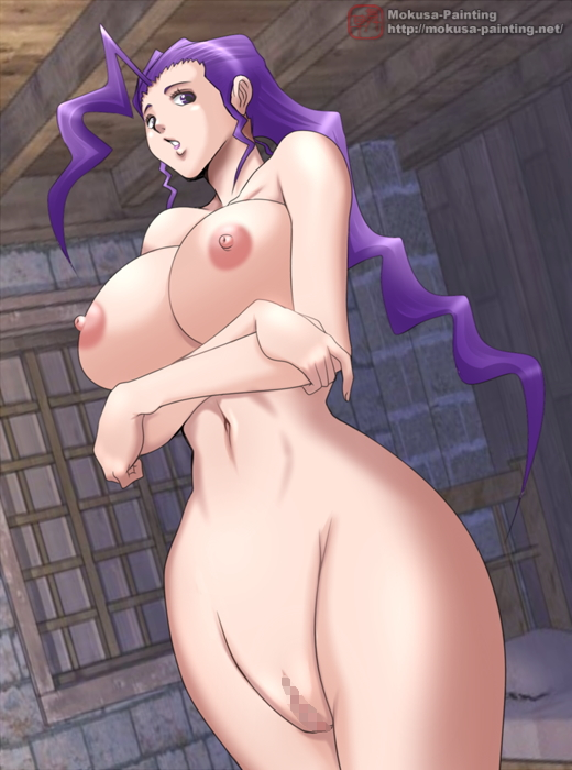 mods street nude 4 fighter Coach left for dead 2