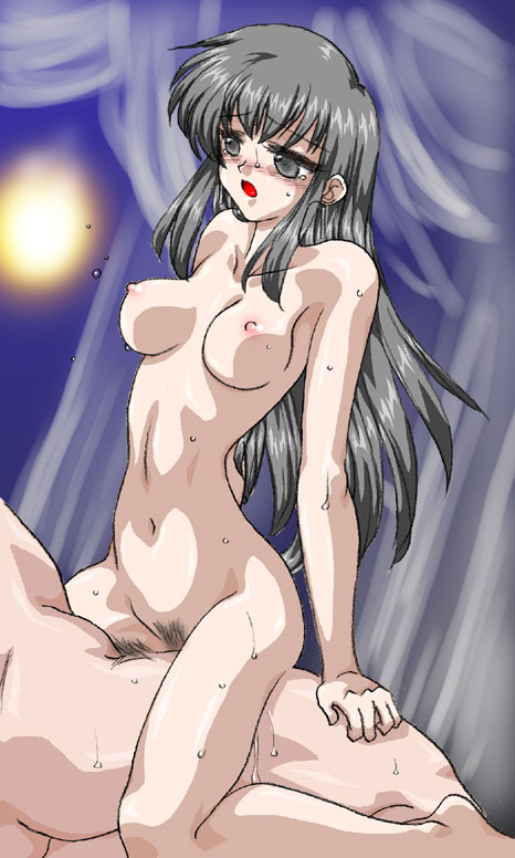 out of western context Chusingura46 1 s nude