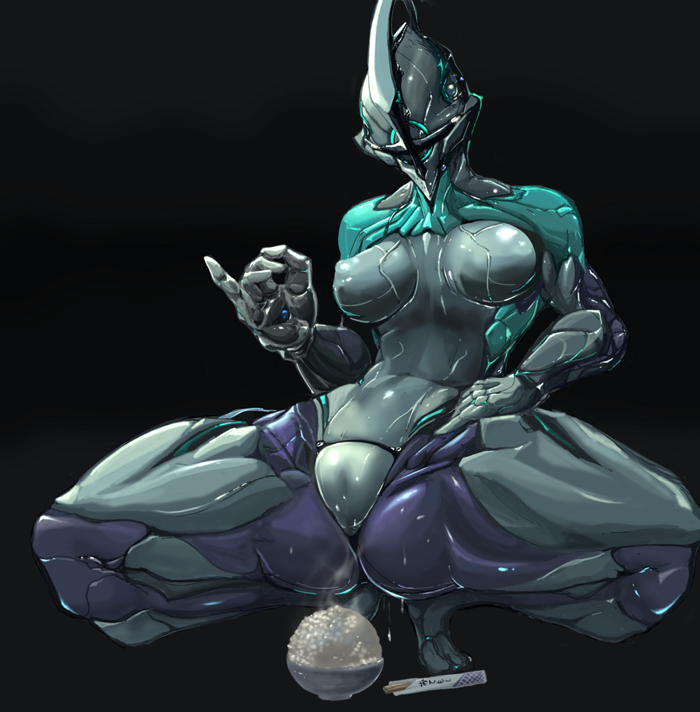 2018 how get to warframe nyx Hestia is it wrong to pick up