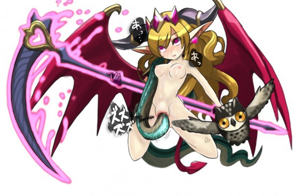and nude dragons puzzle sonia Witch from left 4 dead