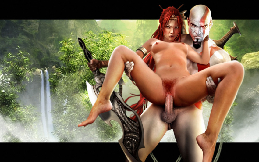 of god comic porn war Maiden with eyes of blue hentai