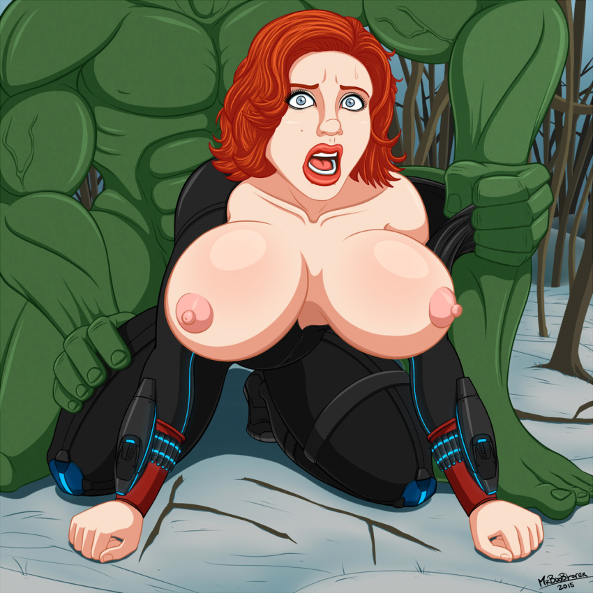 hulk black and sex widow The world ends with you beat and rhyme