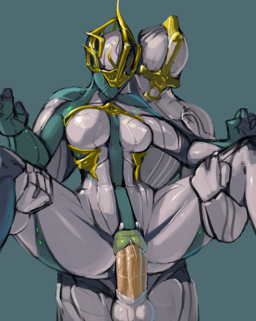 get how nyx 2018 warframe to Mr game and watch hentai